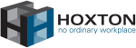 Hoxton Industries